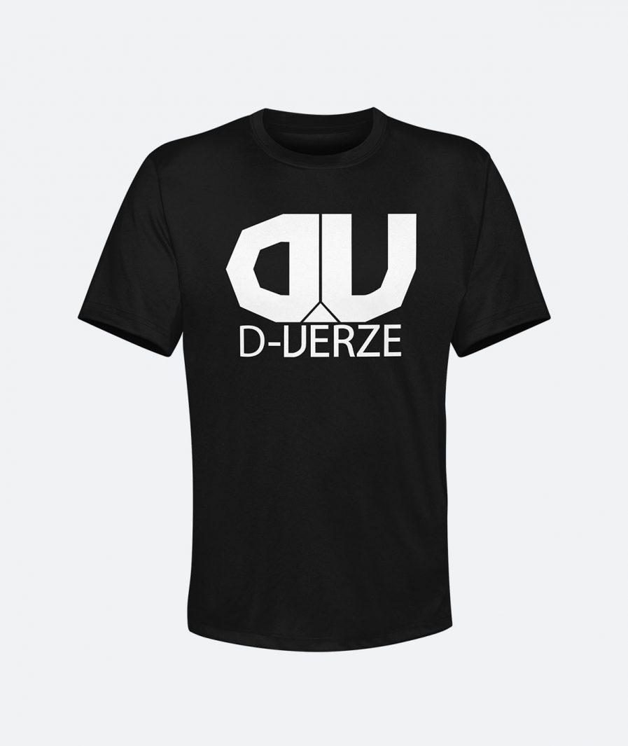 D-Verze Tee T-shirt