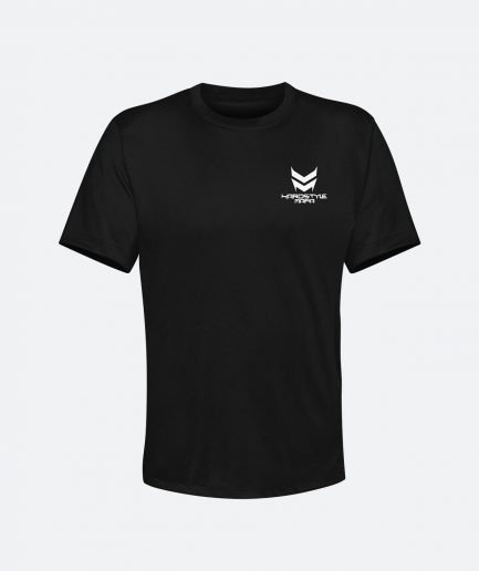 Hardstyle mafia chest Tee T-shirt