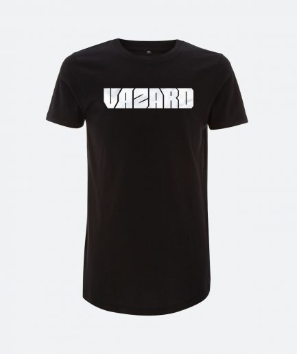 Vazard Long Fit Tee