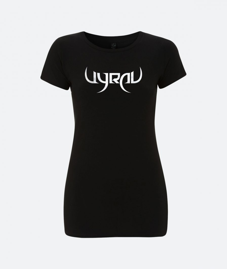 vyral womens fit