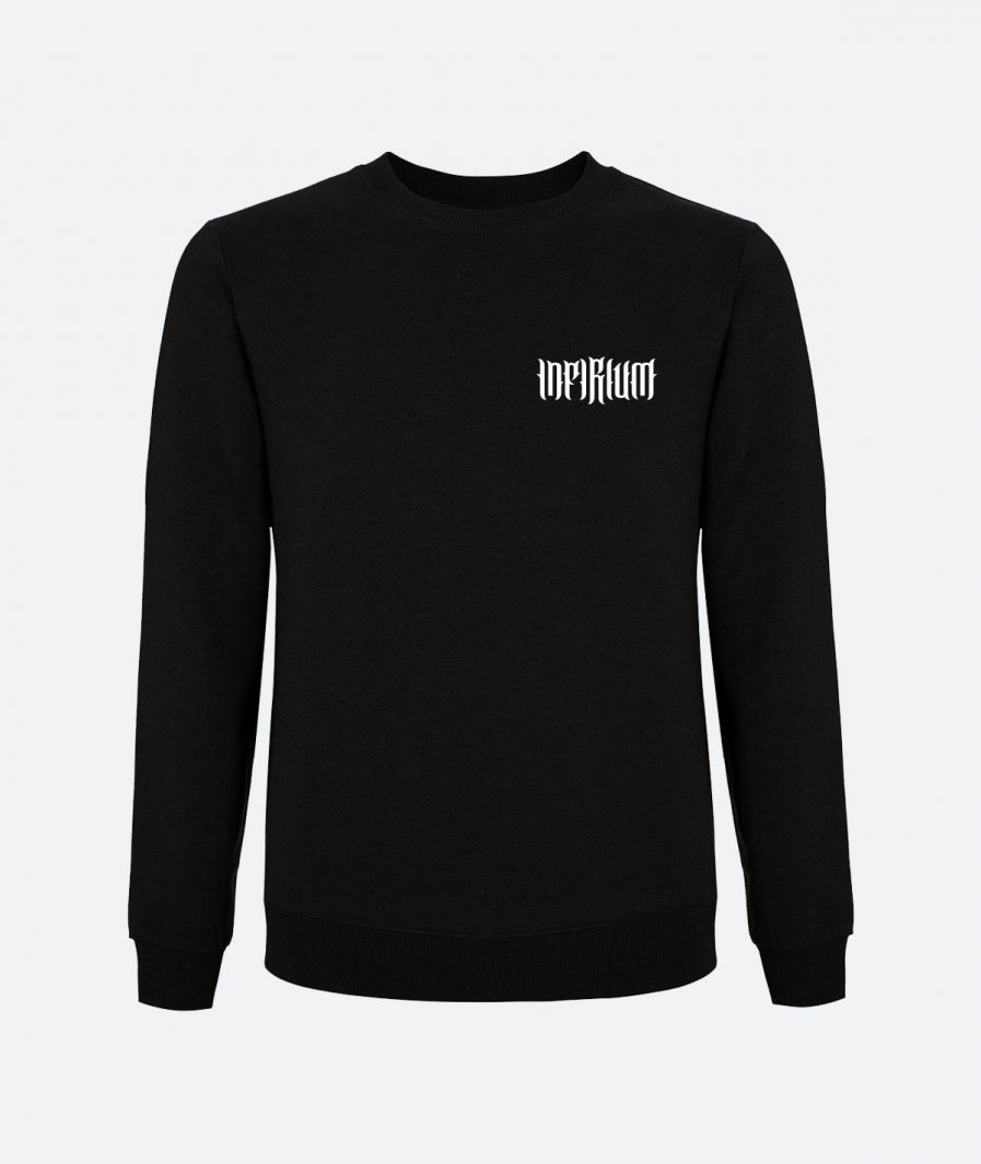 infirium sweater