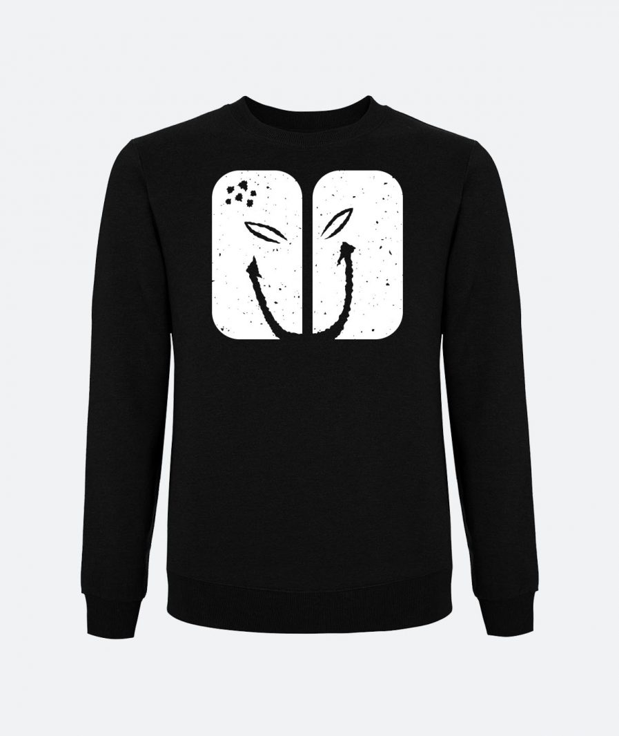 Spoontech Classic Sweater