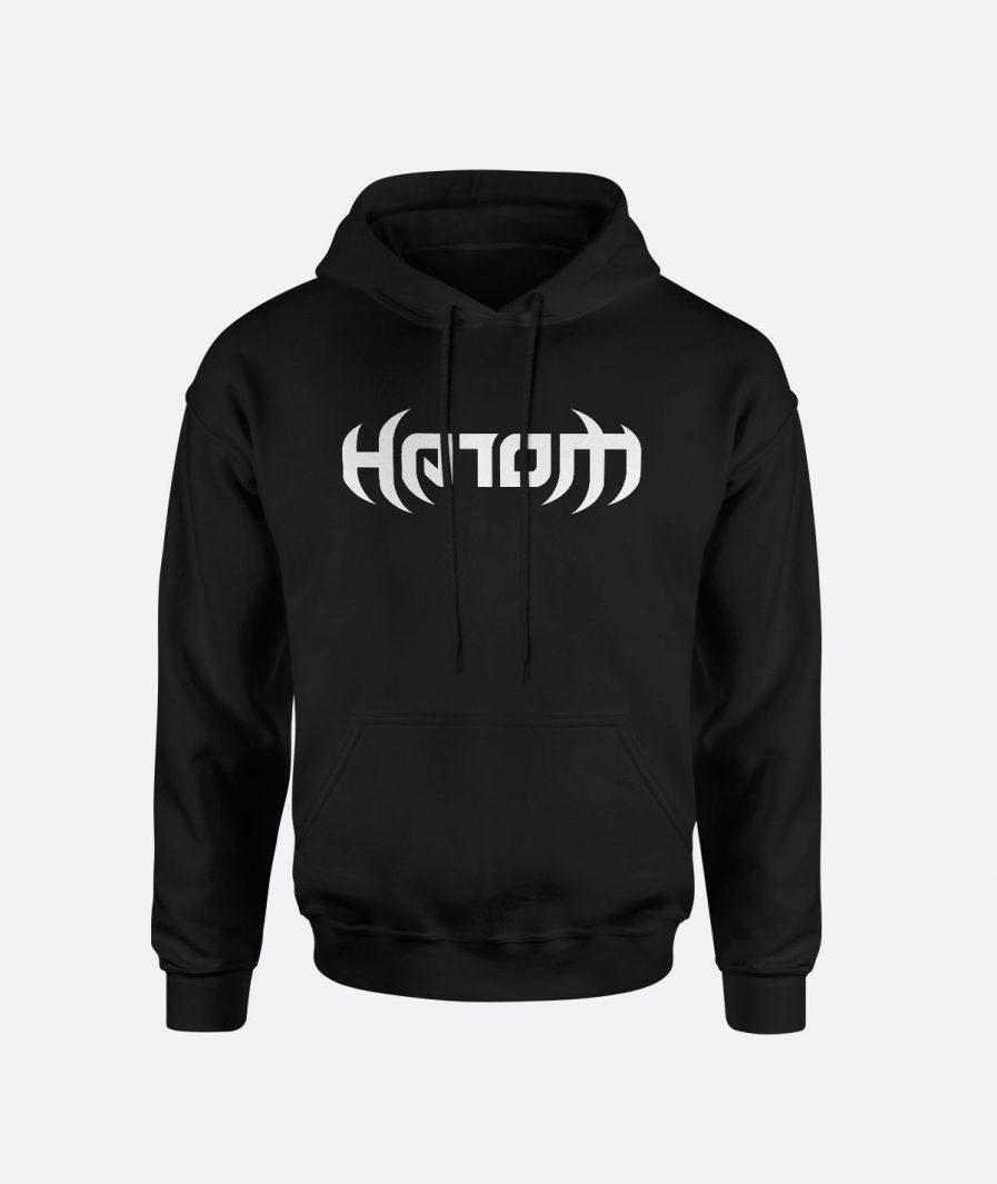 hatom hoodie