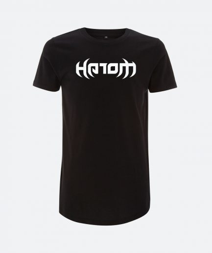 hatom long fit