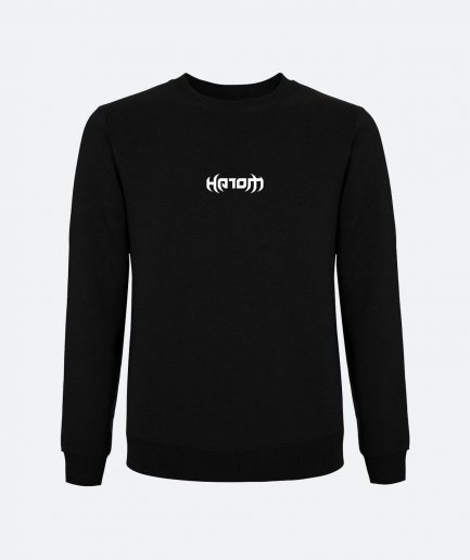 hatom sweater