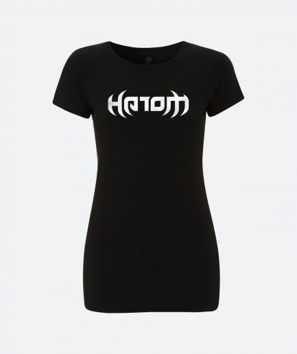hatom womens tee